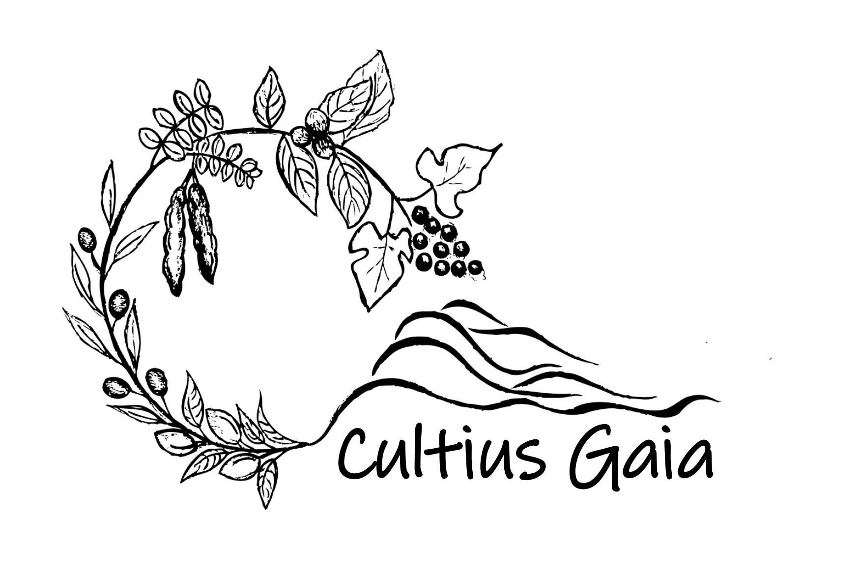 Cultius Gaià